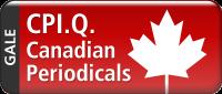 Canadian Periodical Index