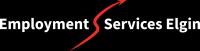 Employment Services Elgin