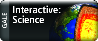Gale: Interactive Science
